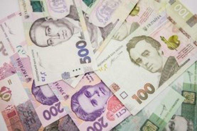 Банки подняли ставки по депозитам во всех валютах