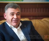 По такой же статье, как у Саакашвили, выдворили уже 93 иностранца с начала года, - Цигикал