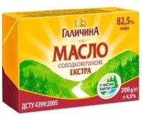"""Активы обанкротившейся молочной компании """"Галичина"""" перевели на новую фирму"""
