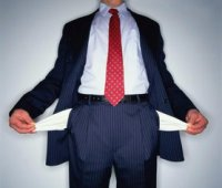 Рада одобрила механизм банкротства физлиц