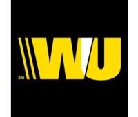 Western Union заняла 60% украинского рынка международных переводов
