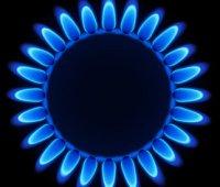 Тарифы на газ для населения повышены с 1 ноября на 23,5%, – решение Кабмина