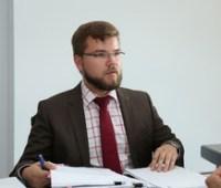 """Укрзализныця"" закажет у General Electric 200 локомотивов, – Кравцов"