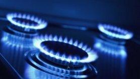 У Зеленського відреагували на акції протесту проти тарифів на газ
