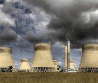 Две трети выбросов парниковых газов в Украине приходится на энергетику, – Минприроды