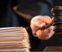 Суд обнародовал решение о незаконности потребительской корзины Кабмина