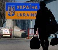 Украину ежегодно покидает миллион жителей, – Климкин