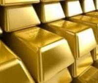 Золотовалютные резервы Нацбанка возобновили падение из-за выплат по долгам