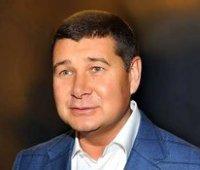 Германия отказала Онищенко в получении гражданства