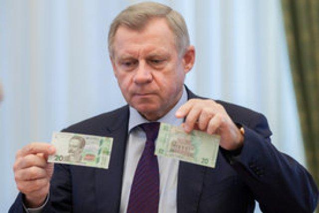 Украина справится с пиковыми выплатами по госдолгу без МВФ, – глава НБУ