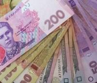 Гривневые депозиты в январе сократились на 3%, – НБУ