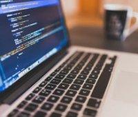 Украинский IT-рынок по итогам года вырастет до $4 млрд, – GlobalLogic