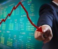 Эксперты ухудшили прогноз роста экономики Украины, – Минэкономразвития