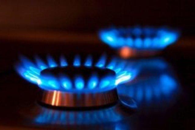 Кабмин договорился с МВФ о повышении цен на газ для населения на 24%, – СМИ