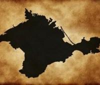Интерес россиян к недвижимости в оккупированном Крыму упал почти на треть