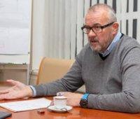 Березкин отрицает покупку недвижимости за деньги Ощадбанка