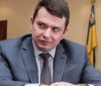 НАБУ открыло дело против замглавы контразведки СБУ с элитной недвижимостью и российской семьей