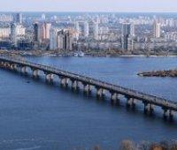 """4,5 тысячи мостов в Украине требуют ремонта, – """"Укравтодор"""""""