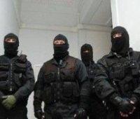 Минюст предложит ввести имущественную ответственность силовиков за незаконные обыски