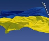 Украина отстает от Конго в индексе экономической свободы