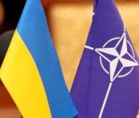 Заседание в рамках комиссии Украина-НАТО отменено из-за вето Венгрии, - представительство