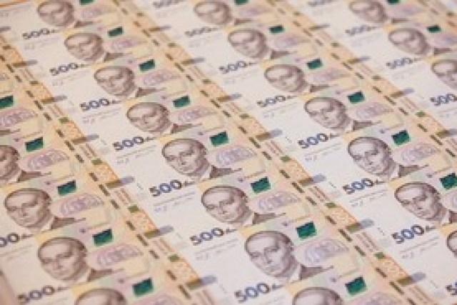 НБУ перечислит в госбюджет на 6 миллиардов меньше предусмотренной законом суммы, – Совет Нацбанка