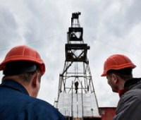 """Добыча украинского газа за год выросла на 500 миллионов кубометров, – """"Нафтогаз"""""""