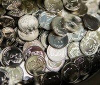 Госбюджет за 5 месяцев выполнен с дефицитом 9 миллиардов, – Минфин
