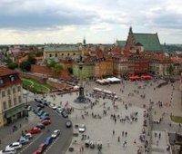 Украинцы стали лидерами среди иностранцев по покупкам квартир в Польше
