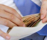 Пенсионный фонд оценил свои убытки из-за теневой занятости в 30 миллиардов
