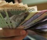 Зарплату выше 10 тысяч получают 27% украинцев, – Госстат