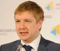 """Позиция """"Газпрома"""" в переговорах находится """"за гранью фантазии"""", – Коболев"""