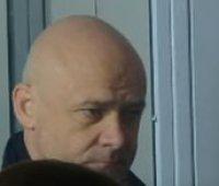 """Труханов в суде отрицает наличие гражданства РФ: """"Такими документами я располагаю, а не ксерокопиями и фантазиями в Интернете"""""""