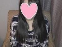 【個人撮影】顔出し 18歳 黒髪の色っぽい18歳に、クスコ、中出しさせてもらいましたwww【高画質版有】