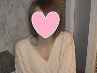 【個人撮影】顔出し ショートカットの女子大生19歳に、中出しちゃいましたwww【高画質版有】