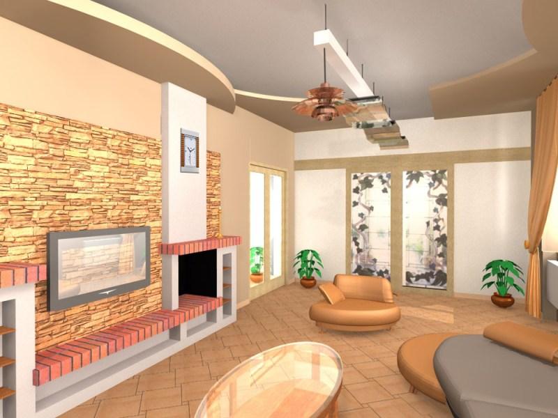 Home Interior Design Photos Hall Photo Rbservis Com