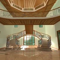 Architectural Home Design By Owais Mbutt Category Private Desktop Interior Pakistan For Photos Pc Full Hd Pics