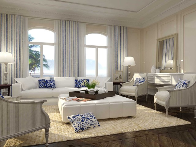 Home Interior Designers Dubai Residential And Villa