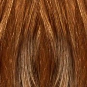 3d textures hair category