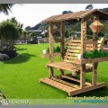 Small garden design philippines backyard landscaping pic pdf plans