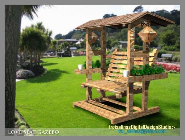 garden design philippines pdf