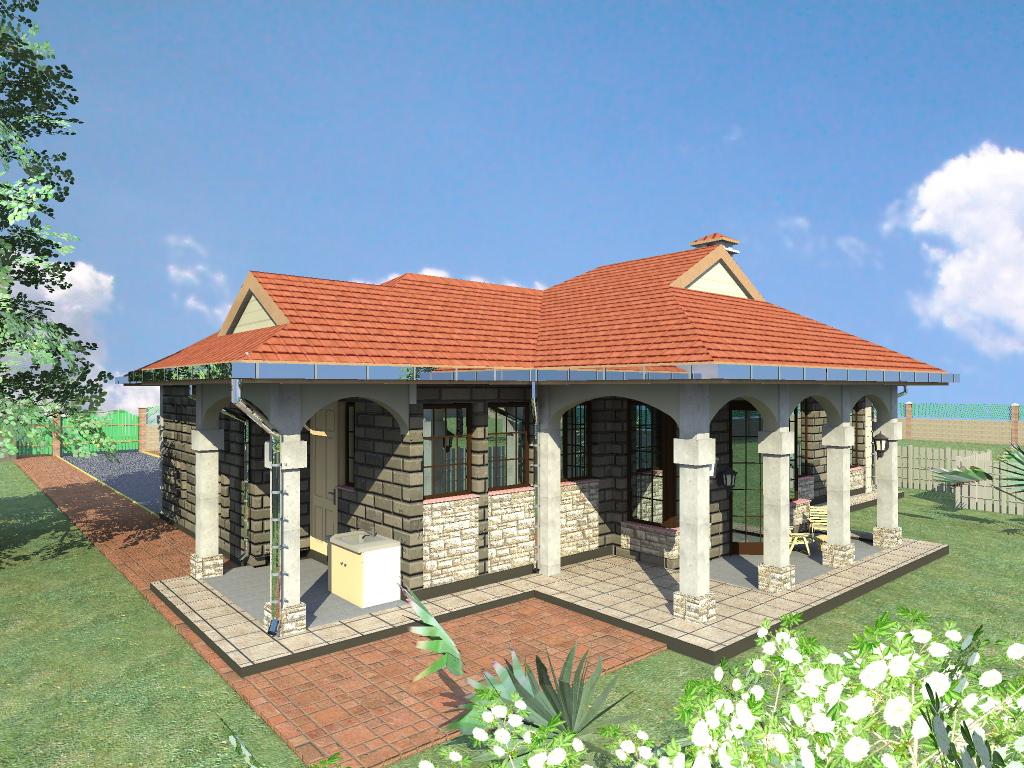 Plans best house plans kenya l