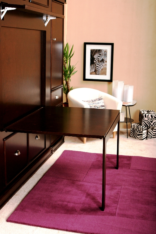 Vancouver Storage Bed Solutions Lift Amp Stor Beds