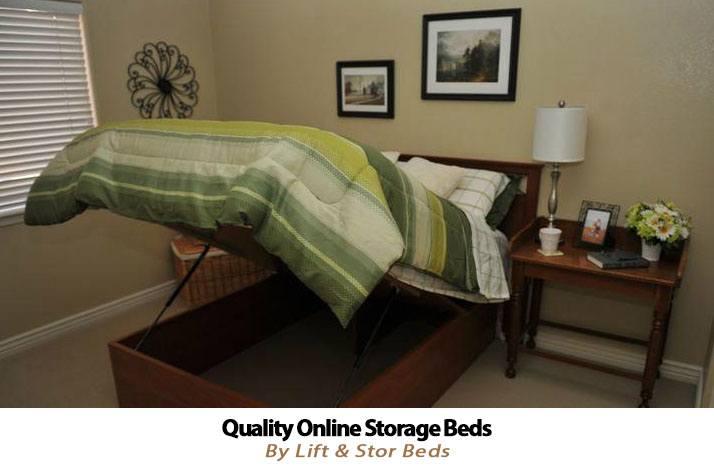 cozy boxspring met ikea cool ikea malvik x avec ikea idees et mrspalmreader. Black Bedroom Furniture Sets. Home Design Ideas