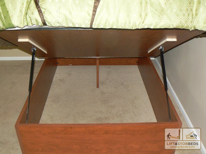 space saving furniture for sale in