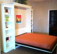 Troubleshooting your Arizona Wall Bed | Lift & Stor Beds
