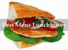 lunch boxes for food reviews