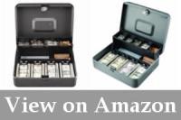 best box cash reviews