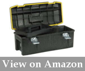 heavy-duty mechanic tool box reviews