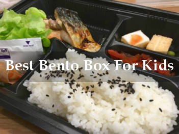 best bento box for kids reviews